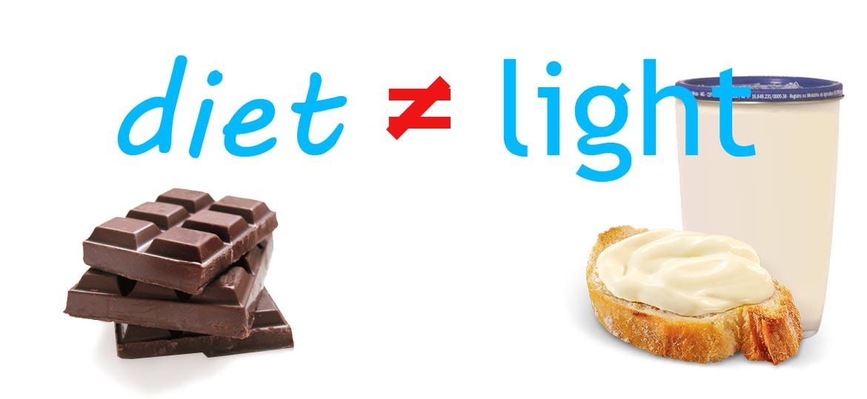 diet-e-light-reducao-de-estomago-bariatrica-obesidade