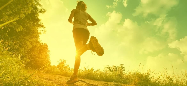 exercicios fisicos apos cirurgia bariatrica reducao de estomago