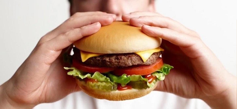 obsessao alimentar alimentos gurdurosos reducao de estomago